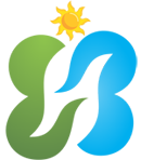 Healthrepublic Logo